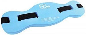 66fit Ceinture de flottaison de la marque 66Fit image 0 produit