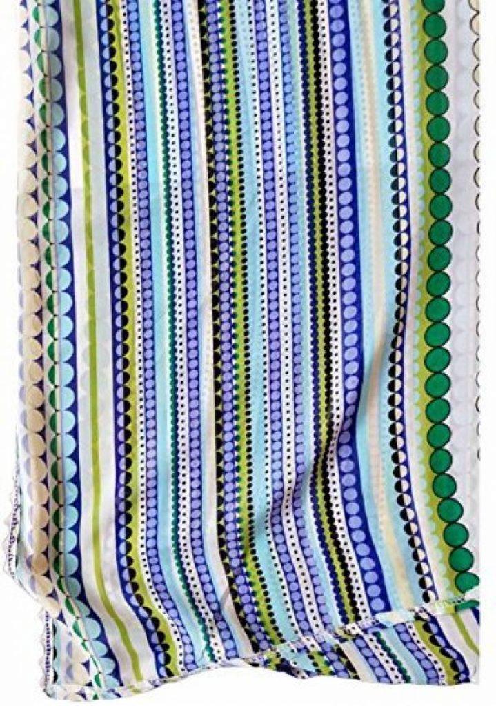 147d55edd43217 Acheter sarong, faites le bon choix pour 2019 | Passion Natation