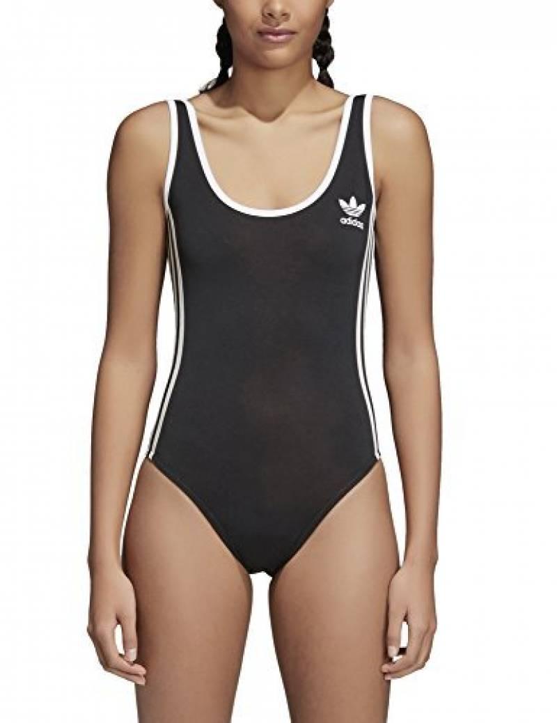 949b988db8 Maillot de bain piscine femme adidas => faites des affaires pour ...