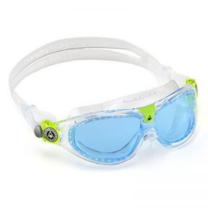Aquasphere Seal Kid 2 Junior Goggles de la marque Aqua Sphere image 0 produit