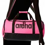 Arena Backpack Spiky 2 sac à dos de la marque Arena image 3 produit