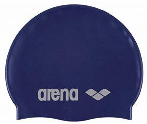 Arena Classic Silicone de la marque image 0 produit