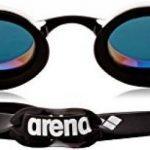 Arena Cobra Ultra Mirror Lunettes de natation Mixte Adultes de la marque image 1 produit