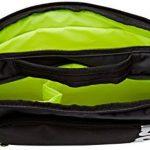 Arena Fast Coach de la marque Arena image 4 produit