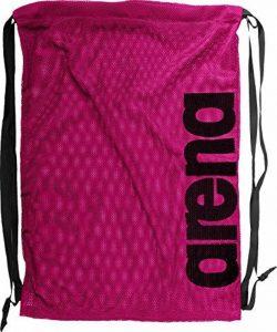 Arena Fast Mesh Sac de sport , Mixte, Meshbeutel Bag de la marque Arena image 0 produit