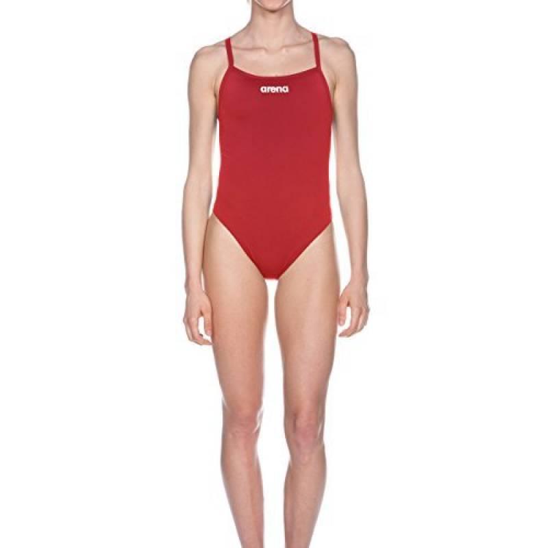 87cca3f874f2 Maillot de bain femme arena entrainement    comment acheter les ...