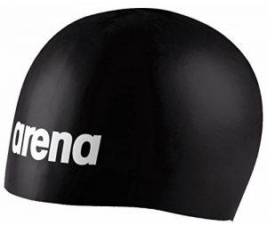 Arena Moulded Pro Bonnet de Bain Mixte de la marque image 0 produit