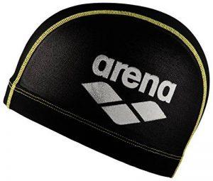Arena Power Mesh Cap de la marque image 0 produit