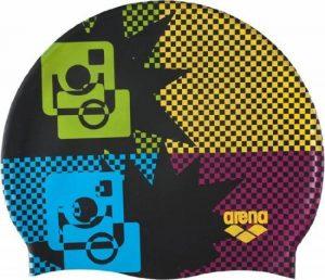 Arena PRINT de la marque image 0 produit