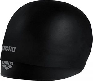Arena Smart Silicone de la marque image 0 produit