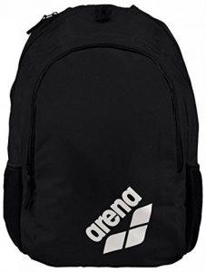 Arena Spiky 2 Backpack de la marque Arena image 0 produit