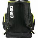 ARENA spiky 2 backpack royal de la marque Arena image 2 produit