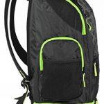 ARENA spiky 2 backpack royal de la marque Arena image 3 produit