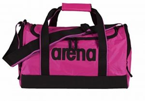 Arena Spiky Sac de Sport Mixte de la marque Arena image 0 produit
