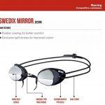 Arena Swedix Mirror de la marque image 3 produit