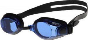 Arena Zoom X-fit / 92404 Lunettes de natation de la marque image 0 produit