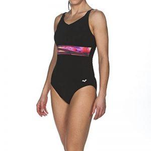 ares5Arena Body Lift Shirley Bonnet B Maillot de bain femme de la marque Inconnu image 0 produit