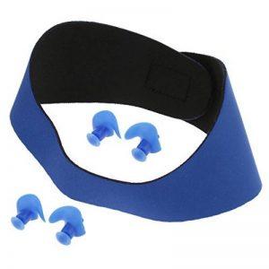 bandeau protège oreille natation TOP 0 image 0 produit