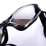 bandeau protège oreille natation TOP 3 image 3 produit