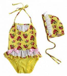 bandeau tankini swimsuits TOP 0 image 0 produit