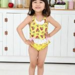 bandeau tankini swimsuits TOP 0 image 1 produit