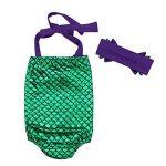 bandeau tankini swimsuits TOP 8 image 1 produit