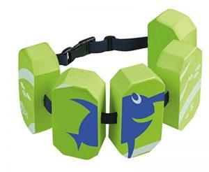 BECO sealife ®-ceinture pour enfant de la marque Beco image 0 produit