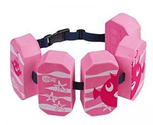 BECO sealife ®-ceinture pour enfant Rose rose bonbon bis 30kg de la marque Beco image 0 produit