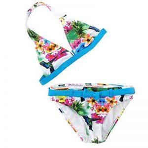 bikini 12 ans TOP 1 image 0 produit