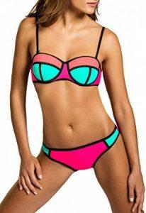 bikini pour ado TOP 0 image 0 produit