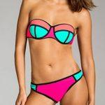 bikini pour ado TOP 0 image 1 produit