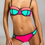 bikini pour ado TOP 0 image 2 produit