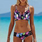 bikini pour ado TOP 3 image 1 produit
