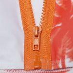 Blooming Jelly Femmes Coconut Tree Print haute taille bikini Set maillot de bain de la marque Blooming Jelly image 4 produit