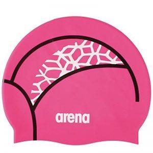 bonnet arena TOP 14 image 0 produit