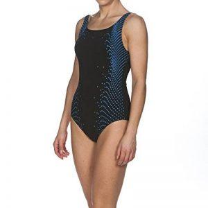a11f93aff9fa9 ares5 Arena Body Lift Barbara Bonnet C Femme Maillot de bain de la marque
