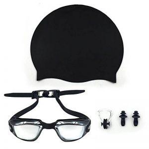 bonnet de bain protection oreille TOP 1 image 0 produit