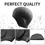 bonnet de bain protection oreille TOP 9 image 3 produit