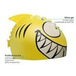bonnet de bain requin TOP 7 image 2 produit