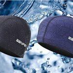 bonnet de bain tissu TOP 10 image 2 produit