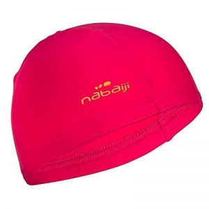 bonnet de bain tissu TOP 3 image 0 produit