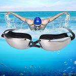 bonnet de natation femme TOP 13 image 4 produit