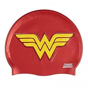 bonnet de piscine jaune TOP 10 image 0 produit