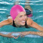 bonnet piscine cheveux secs TOP 0 image 1 produit