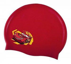 bonnet pour natation TOP 1 image 0 produit
