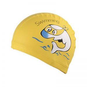 bonnet pour natation TOP 14 image 0 produit