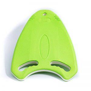 Bore NTO Swim robuste Multi aide d'entraînement Kick Board Planche de natation pour enfants et adultes M de la marque BornToSwim image 0 produit