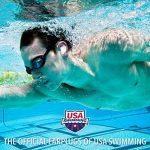 bouchon natation TOP 3 image 3 produit