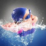 bouchon natation TOP 7 image 1 produit