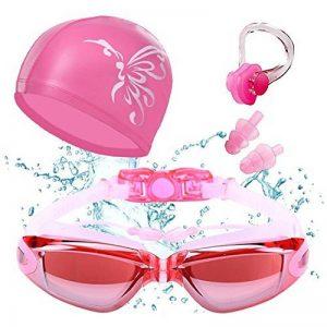 bouchon oreille piscine enfant TOP 10 image 0 produit